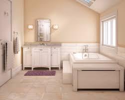 linoleum flooring bathroom vinyl by paul anater in inspiration