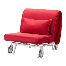 lovely chair converts to twin bed for your home decorating ideas