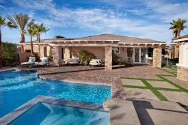 one story ranch style home vegas 702 508 8262