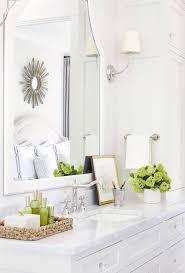 bathroom bathroom vanity designs bathrooms by design modern