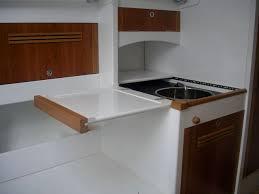 tablette rabattable cuisine plan de travail escamotable cuisine awesome meuble de cuisine avec