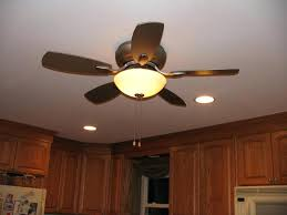 Ceiling Fan For Kitchen With Lights Ceiling Fans With Bright Lights U2013 Nmelo Me