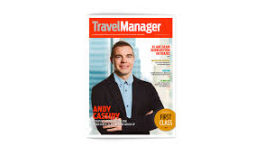 travel manager images Magazine design jpg