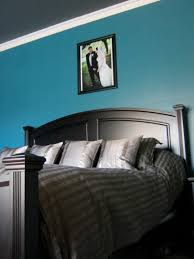 teal bedrooms dark bedroom and decor on pinterest idolza