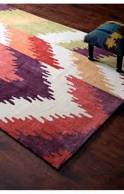 Contemporary Rugs Sale 141 Best Ikat Images On Pinterest Rugs Usa Carpet Design And