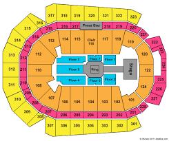 wells fargo center floor plan wells fargo arena ia seating chart