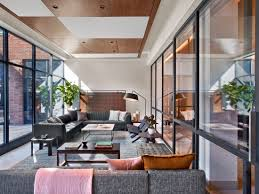 living room at arlo hudson square picture of arlo soho new york
