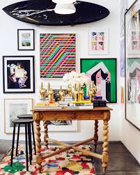 15 interior design instagram accounts to get inspired by right now