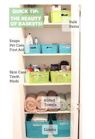 bathroom closet organization ideas best 25 organize bathroom closet ideas on bedroom