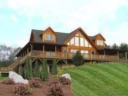 blue ridge log cabins jocassee home floor 469536 gallery of homes