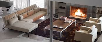 Large Sofa Beds Everyday Use Sofa And Sofa Bed Collection Bonbon And Milanobedding Uk London