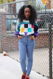 Urban Style Clothing For Women - best 25 90s party ideas on pinterest 90s clothing style