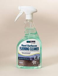 shaw r2x surfaces cleaner at menards