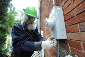 duquesne light pittsburgh pa utility companies and customers can harness at home energy usage