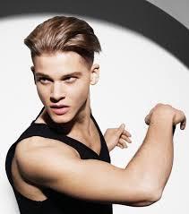 hairstyle man undercut men undercut hairstyles 2014 haircuts for men