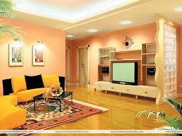 colour combination for hall inspiring color combination for living room pics of wall hall