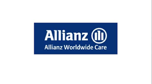 allianz si e allianz internationale ventures mac proxy app