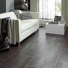 25 best luxury vinyl tile images on vinyl tiles