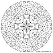 illusions coloring pages 41 best coloring pages images on pinterest coloring books