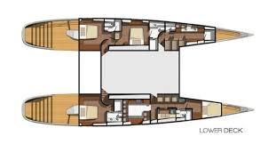 pdf free boat plans catamaran wooden boat classifiedsboat4plans