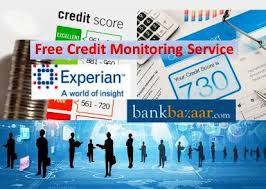 experian credit bureau experian india partners with bankbazaar com biia com business