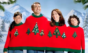 sweater for family the get along shirt allison fretwell more forced intimacy
