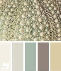 2654 best color inspiration images on pinterest color palettes