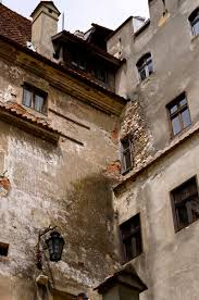 Vlad The Impaler Castle Y U0027all Come On In The Door U0027s Open Bran Castle Home Of Count Dracula