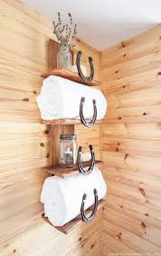 25 best horse bathroom ideas on pinterest rustic wall mirrors