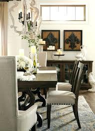 Dining Room Furniture Layout Furniture Living Room Furniture Dining Room Furniture Babini Co