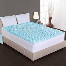 tempur pedic bed cover cooling mattress pad for tempur pedic that will make you sleep