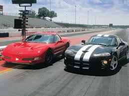 corvette vs viper 2002 corvette z06 vs 2002 viper gts gm high tech performance