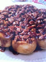 southern caramel pecan rolls keeprecipes your universal recipe box