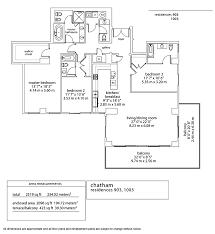 aqua chatham luxury condo for sale rent floor plans sold prices af