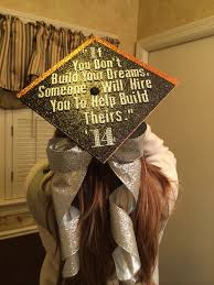 118 best graduation cap and gown ideas images on pinterest