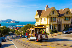 san francisco median home price up to 1 5 million says report