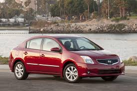 nissan sentra vs honda civic 2010 nissan sentra safety review and crash test ratings the car