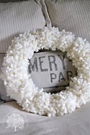 Nest Home Decor Oaks Pa 12 Diy Christmas Wreaths