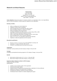 Architect Resume Samples Application Architect Resume Solution Architect Resume Samples