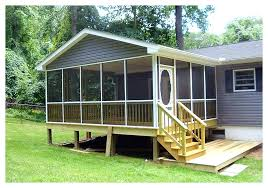 back porch designs for houses back porch designs ranch style homes aloin info aloin info