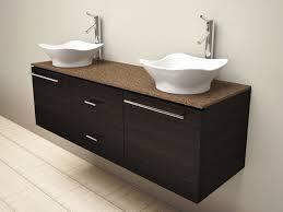 bathrooms adorable modern bathroom vanities plus where to buy