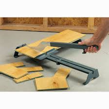 Laminate Wood Floor Cutter Laminate Flooring Cutter Image Collections Home Fixtures