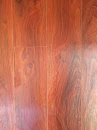 Laminate Timber Flooring Prices Timber Laminate Flooring Floating Floors Trevors Carpets