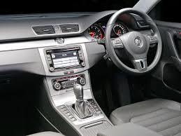 volkswagen passat specs 2010 2011 2012 2013 2014 autoevolution