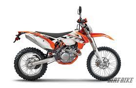 motocross bike photos dirt bike magazine 2015 dual sport bike buyer u0027s guide