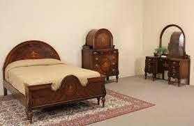pretty used bedroom furniture bedroom ideas