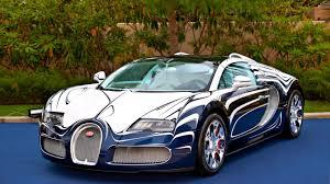 concept bugatti veyron bugatti renaissance concept top speed design study bugatti