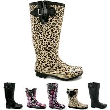 womens boots ebay canada womens and boots yu boots