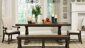 100 dining room bench seating with backs pine kitchen bench