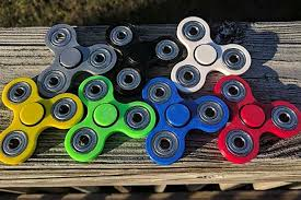 Cheapest Home Prices In Us by Free Fidget Spinners The New Toy At The Cheapest Price Money